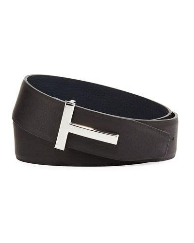 m designer belt s designer belts at neiman