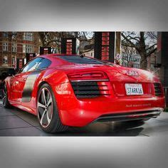 si鑒e auto 123 1000 images about cool cars on cool cars dodge viper and chevrolet bel air