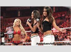Kelly Kelly vs Melina Kelly Kelly Photo 23646048 Fanpop