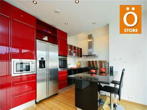 kitchen cabinets photos ideas las 25 mejores ideas sobre gabinetes de formica en 6319