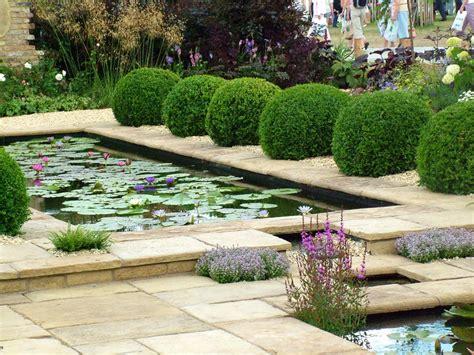 water for garden wooden pond designs studio design gallery best design