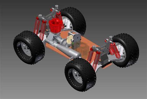 monster trucks nitro 2 free download program monster truck nitro 2 3d