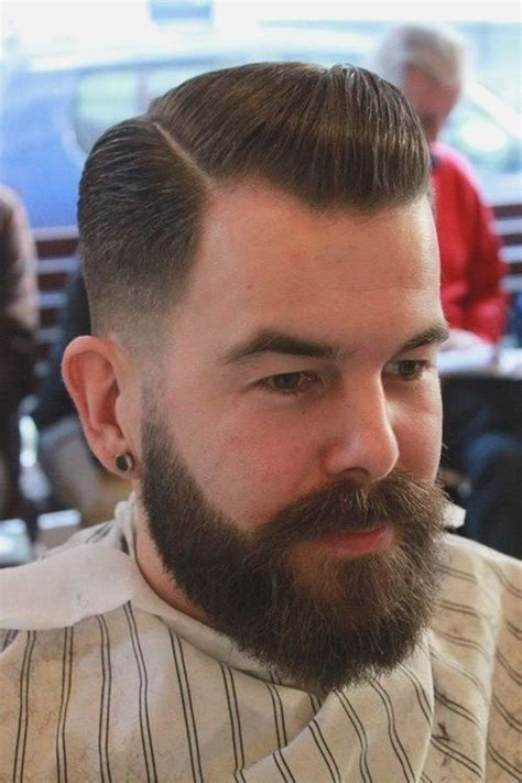 images  hairstyles  pinterest trimmed