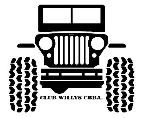 jeep logo drawing willys logo car interior design