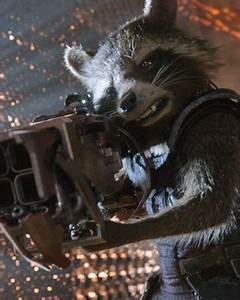 Every Easter Egg In GUARDIANS OF THE GALAXY GeekTyrant