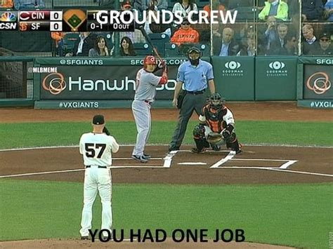Funny Mlb Memes - 110 best images about baseball funny on pinterest baseball albert pujols and miguel cabrera