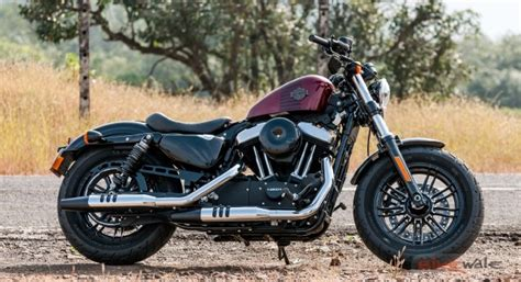 Harley Davidson Forty Eight Picture by 2016 Harley Davidson Forty Eight Picture Gallery Bikewale