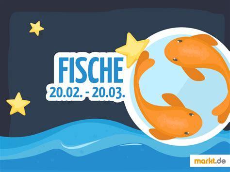 Was Passt Zum Schützen by Welcher Partner Passt Zum Sternzeichen Fische Erfahre