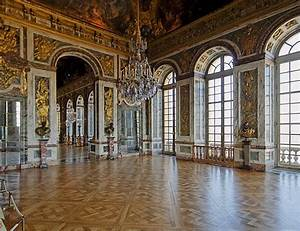 Achat Or Versailles : versailles parquet floor ~ Medecine-chirurgie-esthetiques.com Avis de Voitures