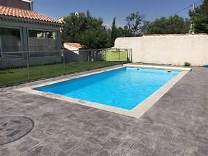 Prix Pose Liner Piscine 8x4 : prix piscine magiline 8x4 prix piscine beton x prix piscine beton x prix d une piscine beton x ~ Dode.kayakingforconservation.com Idées de Décoration