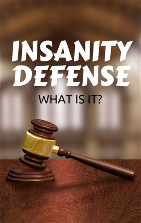 drs chris kyle american sniper trial  insanity defense