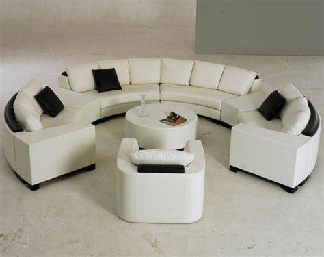 canapé arrondi ikea le canapé d 39 angle arrondi comment choisir la meilleure