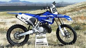 Find Yamaha Service Repair Manual Online Pdf  U2013 The Best Manuals Online