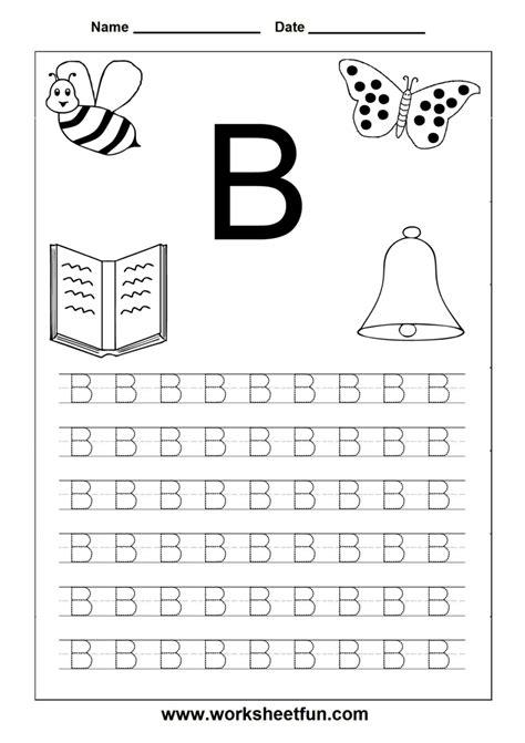 free worksheets for preschoolers worksheet mogenk paper