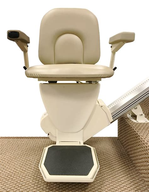 ameriglide stair lift chairs ameriglide stair lifts lift chairs wheelchair lifts