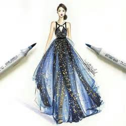 designer mode 25 best ideas about drawing fashion on fashion sketches fashion design sketches