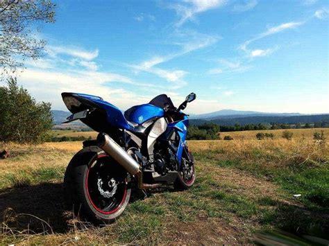 Foto Motor by Fotos De Motos