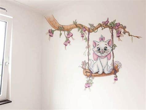 muurschildering babykamer airbrush kinderkamer muurschildering r brush airbrush