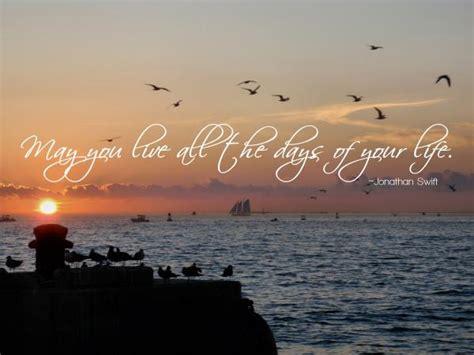 setting sun sunset quotes quotesgram