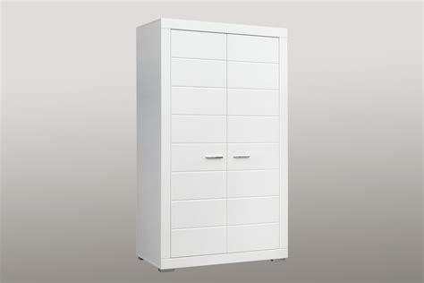 Kleiderschrank Jugendzimmer Ikea jugendzimmer kleiderschrank tuerig kleiderschrank 2 t 252 rig