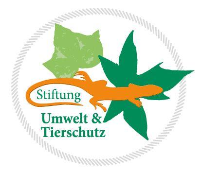 Freundeskreis Botanischer Garten Augsburg by Haus Der Stifter Augsburg