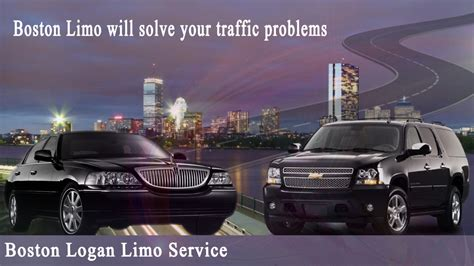 Boston Limo Will Solve Your Traffic Problems  Boston. Snowdin Signs. Western Signs Of Stroke. Percent Signs Of Stroke. Epiglottitis Signs. Creative Shop Signs Of Stroke. Tamil Language Signs Of Stroke. Exit Sign Signs Of Stroke. Assembly Point Signs Of Stroke