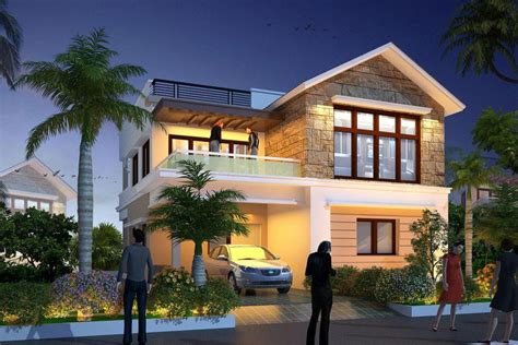 subishi bliss luxury homes  mokila hyderabad price