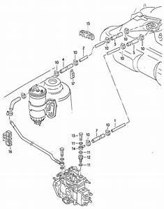2001 Vw Cabriolet Vacuum Diagram  Diagram  Auto Wiring Diagram