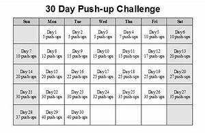 26 best images about Fitness on Pinterest   Home workouts ...