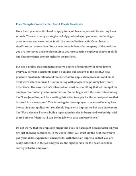 time ra cover letter how to write a cover letter for a resume