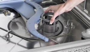 d 233 boucher un lave vaisselle le roi de la bricole