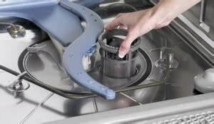 Déboucher Un Lave Vaisselle : d boucher un lave vaisselle le roi de la bricole ~ Dailycaller-alerts.com Idées de Décoration