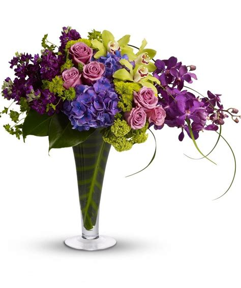 san diego flower delivery metropolitan designs sophisticated and flower