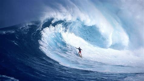 Beach Surfer Wallpaper Wallpapersafari
