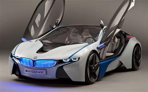 Bmw Sports Car Pictures Home Design Ideas Mecvnscom My