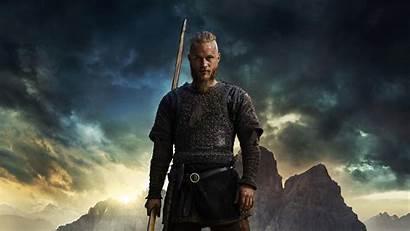 Vikings 4k Ragnar Wallpapers Tv Backgrounds Shows