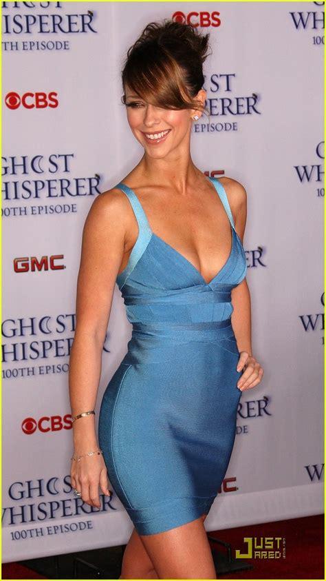 foto de Jennifer Love Hewitt: Ghost Whisperer 100th Episode
