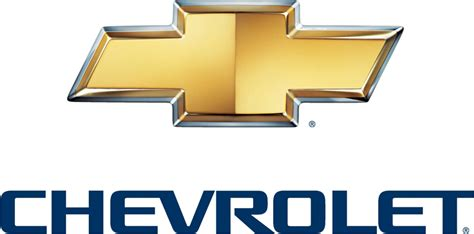 Chevrolet Font by Could Someone Tell Me What Font Chevrolet Is