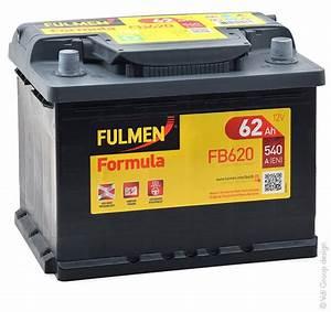 Batterie Voiture Amperage Plus Fort : batterie voiture 62ah votre site sp cialis dans les accessoires automobiles ~ Medecine-chirurgie-esthetiques.com Avis de Voitures