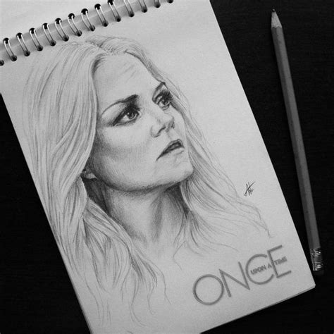 disegni da colorare once upon a time drawing once upon a time nel 2019 disegni