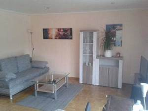 Wohnung Mieten In Löhne : ferienwohnungen minden l bbecke g nstig mieten von privat ~ Orissabook.com Haus und Dekorationen