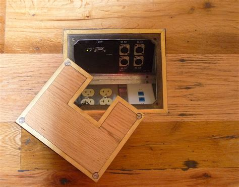 hardwood floors outlet wood floor outlet gurus floor