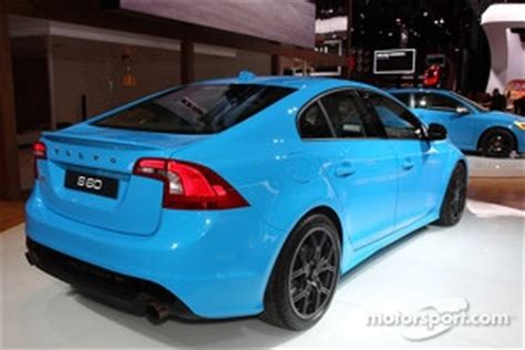 start your engines volvo to join v8 supercars chionship