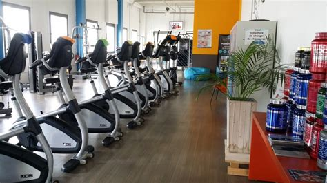 salle fitness orange bleue salle de sport et fitness 224 cergy l orange bleue