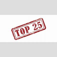The 2016 Hfs Highvalue It Services Top 25  Hfs Research