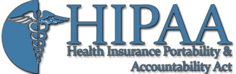 Adopting a uniform set of medical codes is intended to simplify the process of submitting claims electronically. Health Insurance Portability & Accountability Act (HIPAA) | Chicago Medical Training Center