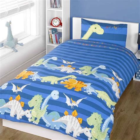 toddler duvet cover character and generic single duvet covers childrens