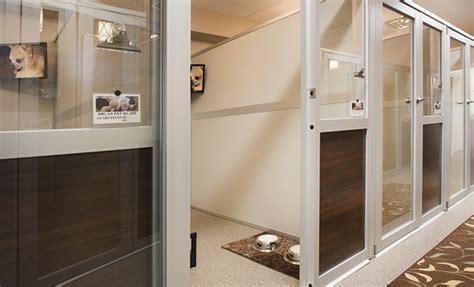 mason company kennel manufacturer kennel designs kennel equipment luxury walk  dog suites