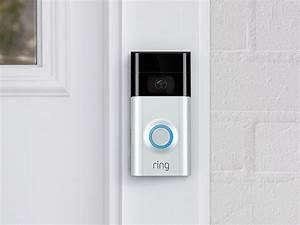 Smart Home Hersteller : amazon kauft smart home hersteller ring homekit support ~ Lizthompson.info Haus und Dekorationen
