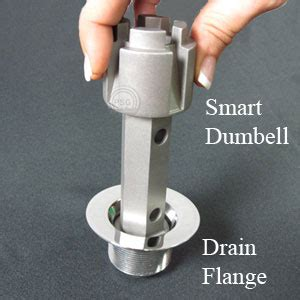 Bathtub Drain Strainer Removal by How To Use Drain Removal Tools